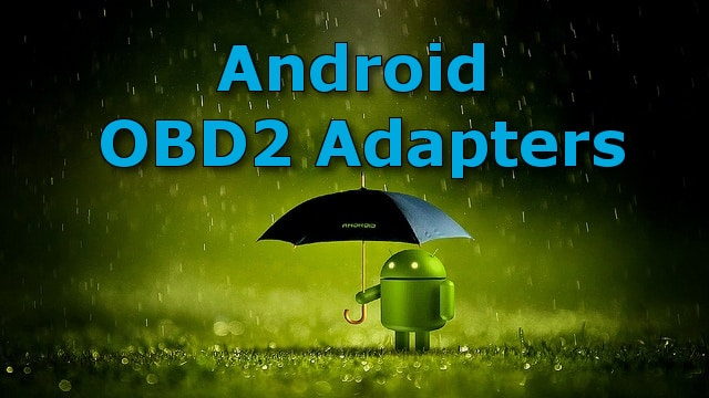 android_under_umbrella