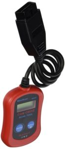 Autel MaxiScan MS300 OBD2 scanner