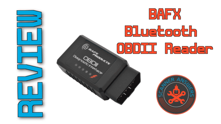 BAFX Products 34t5 Review