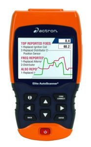actron cp9690 obd2 emissions passing tool