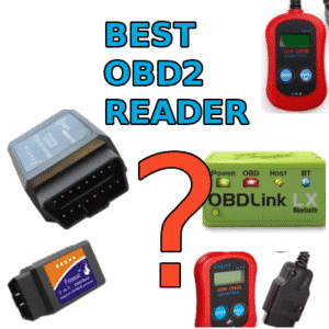 best obd2 reader