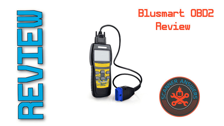 Blusmart Review