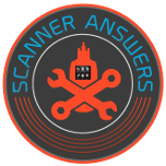 ScannerAnswers