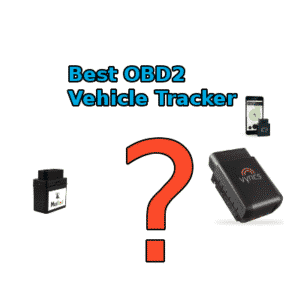 best obd gps trackers.png