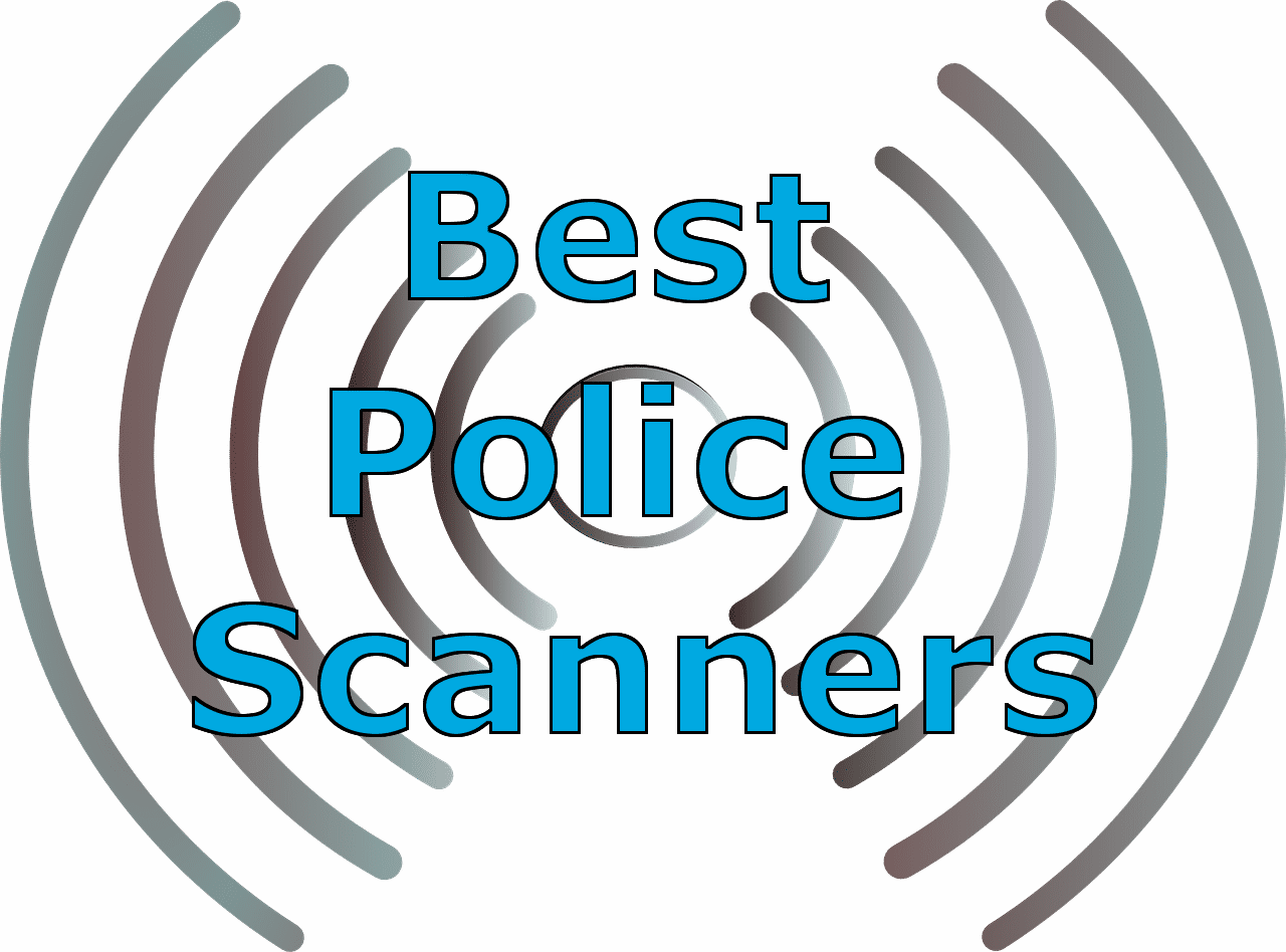 Best Police Scanners