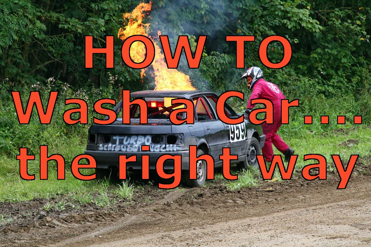 how-to-wash-a-car-the-right-way