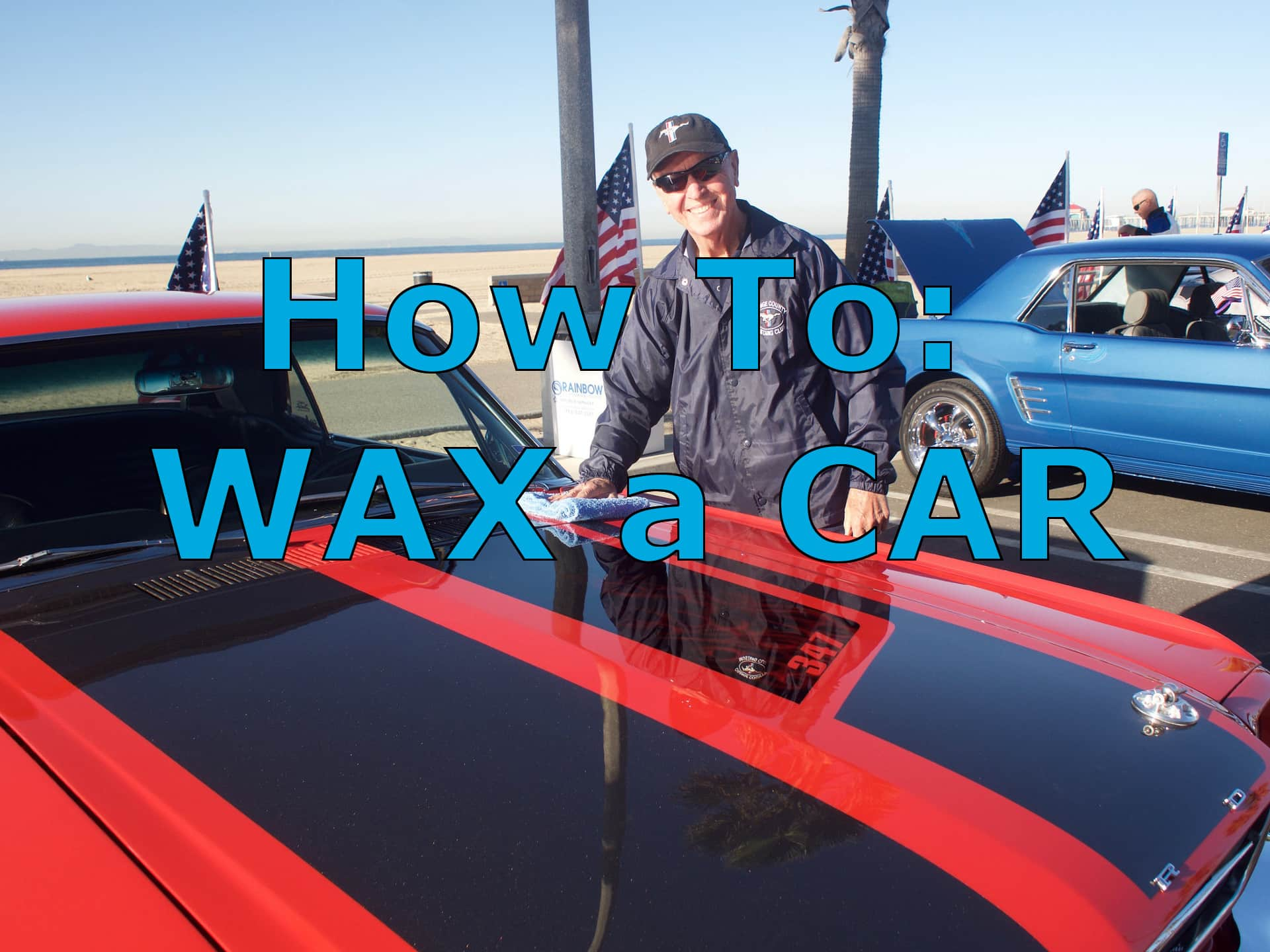 how_to_wax_a_car