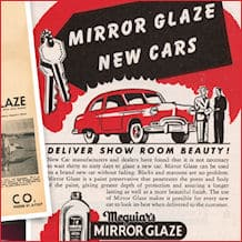 meguiars-mirror-glaze-old