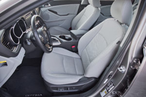 2014-grey-kia-optima-interior