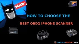 BEST-OBD2-IPHONE-SCANNER-sidebar