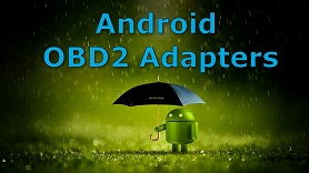 android-obdii-adapters-holding-umbrella-in-rain-sidebar