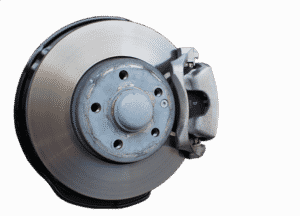 The Symptoms of a Bad Brake Booster or Master Cylinder