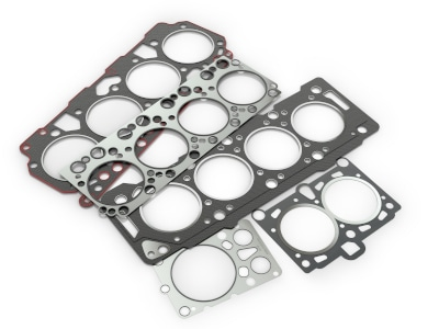 Head Gaskets for cylinder
