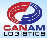 can am importers