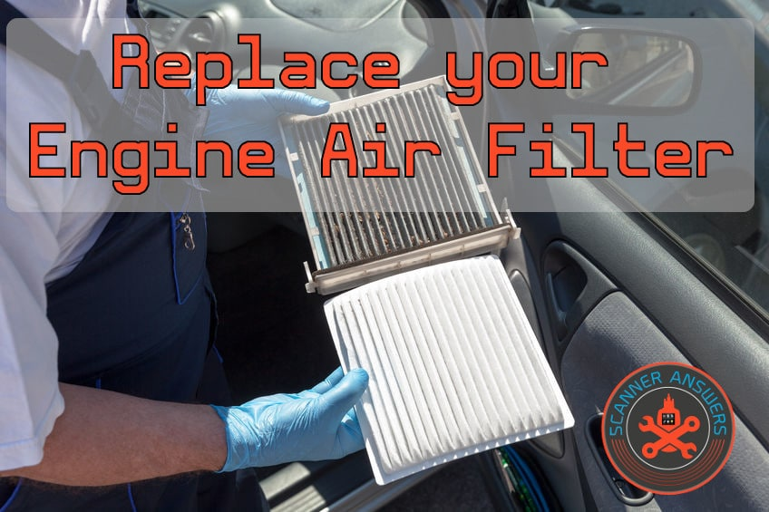 Best Car Air Filter Brands