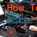 OBD2 Scanner that Reads Transmission Codes   ScannerAnswers