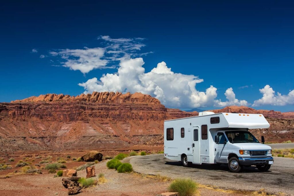 How to Polish RV Fiberglass