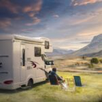 How to Use Inverter in Motorhome