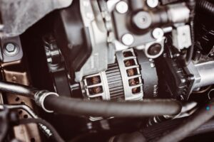 Six Signs Of A Bad Alternator