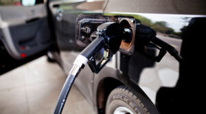 Choosing The Best Gasoline Brand – You'll Never Guess What Is No. 1