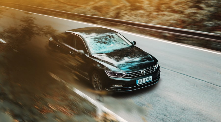 9 Best VW Performance Parts For Your Jetta Or Golf In 2020
