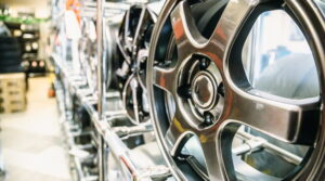 The 10 Best Aftermarket Wheel Brands Right Now