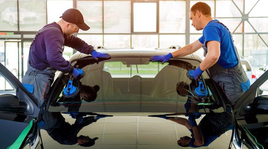 A Complete Guide For Cost Of Windshield Replacement