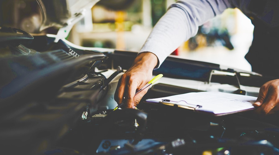 The Importance Of Oil Change And Tire Rotation – Basic Car Maintenance Tips
