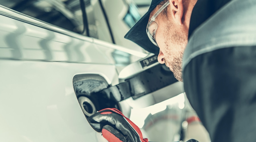 Does Fuel Injector Cleaner Work Our Ultimate Guide To Fuel Injector Cleaners