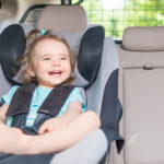 How Do Convertible Car Seats Work Read Our Guide