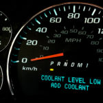 Leaking Antifreeze But Not Overheating Things You Must Know