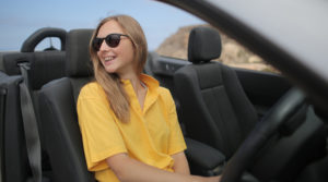 The Best Driving Sunglasses 2020 Look Cool And Improve Your Vision Behind The Wheel