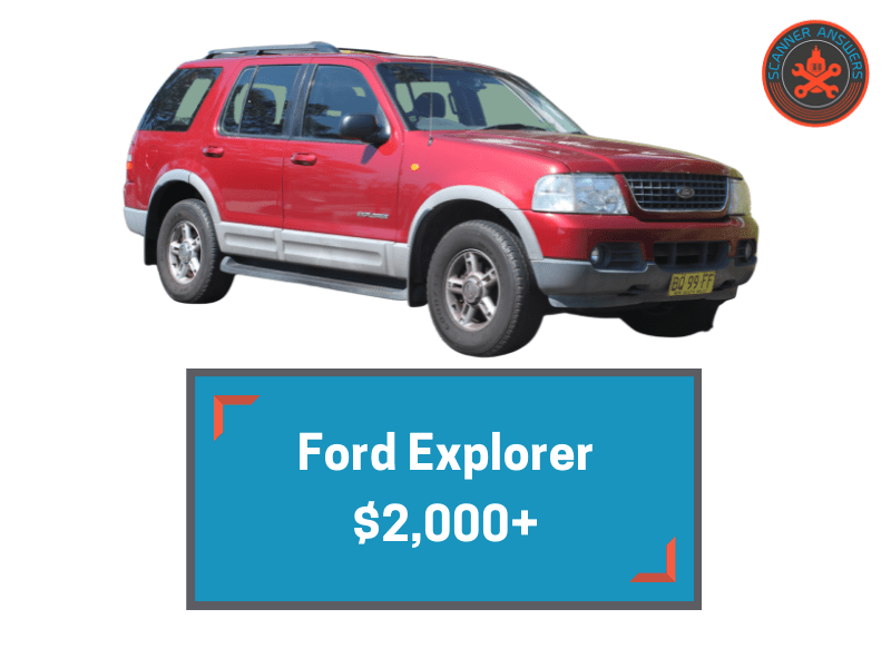 Ford Explorer  front differential.png