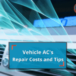 AC Recharge Costs