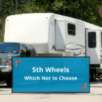 5th Wheel Brands to Avoid