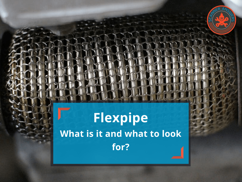 Flex Pipe Cost, Repairs and More